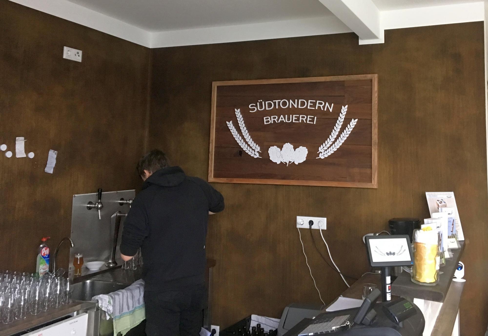 2019-suedtondern-brauerei-3